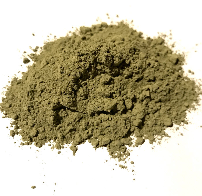 kratom powder adverse effects