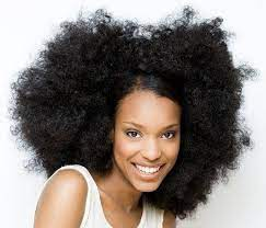 Great Hair Growth Pills